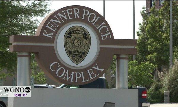 Kenner Police To Lead Bourbon Street Dancer's Murder Investigation