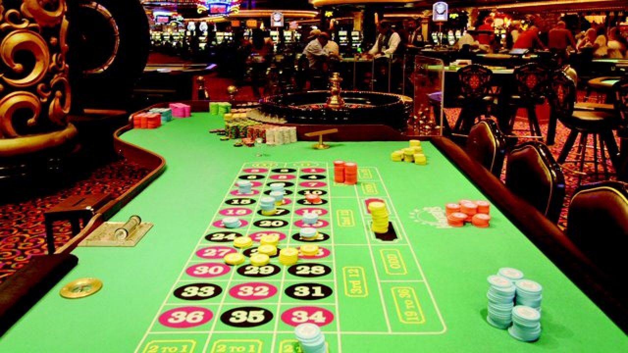 me properly near get gambling