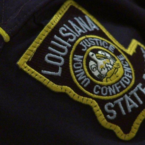 20140820 LA State Police