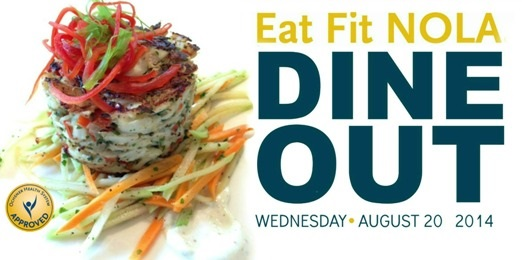 eat-fit-nola-web-banner-2014-08-06