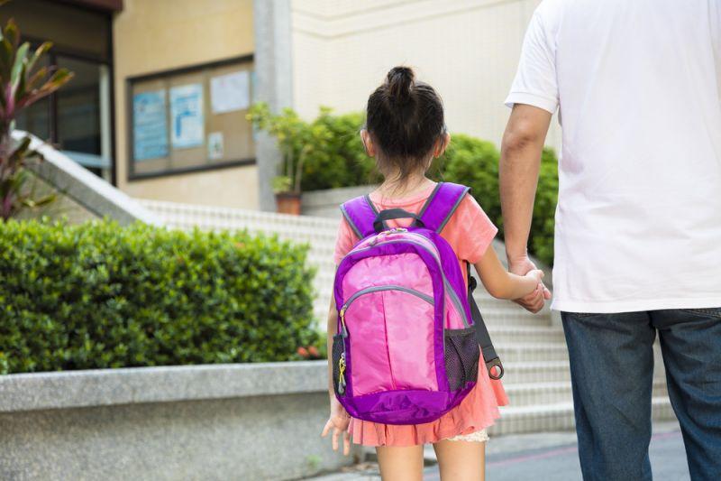 child care vouchers allowance 2015