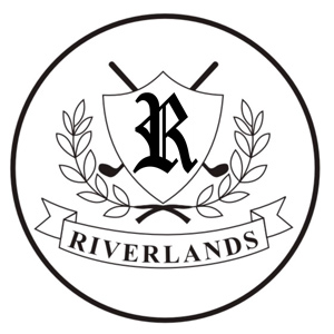 Riverlands Country Club