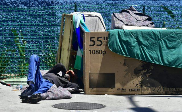 HUD awards $50.7 million to Louisiana for homeless programs