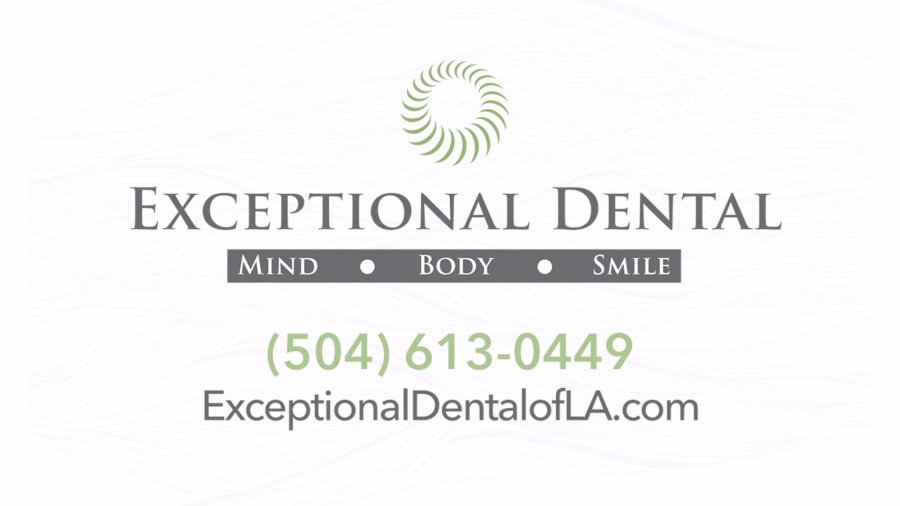 Exceptional Dental
