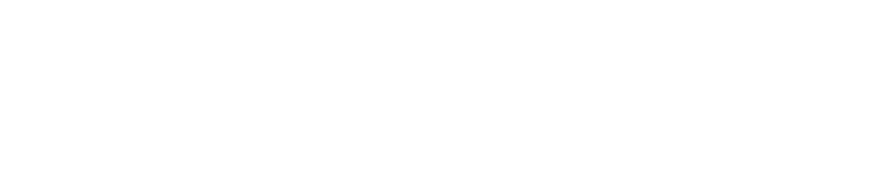 NOLA Discount Deals