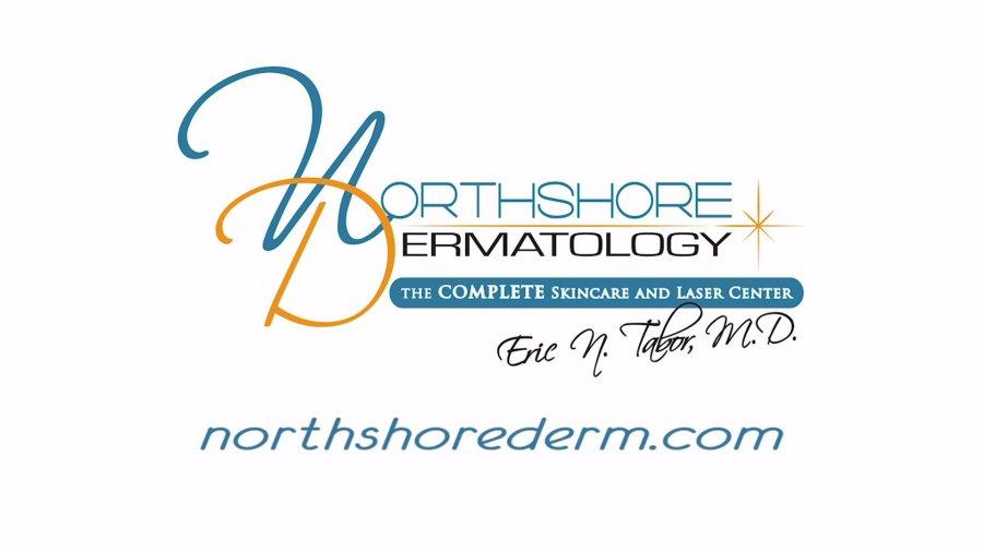 Northshore Dermatology