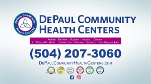 DePaul Community Health Centers