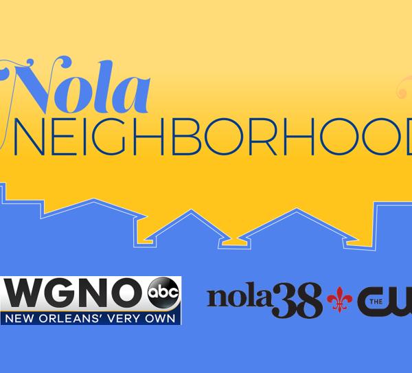 NOLA Neighborhood