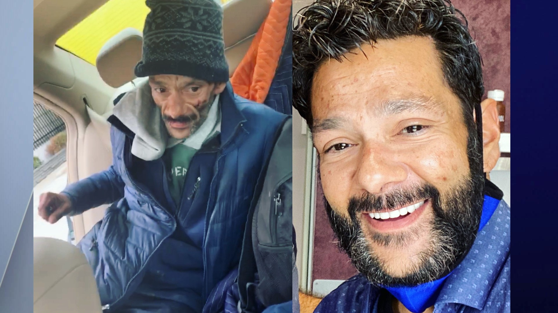 Weis Christmas Hours 2020 Mighty Ducks' star Shaun Weiss now 271 days sober after living on