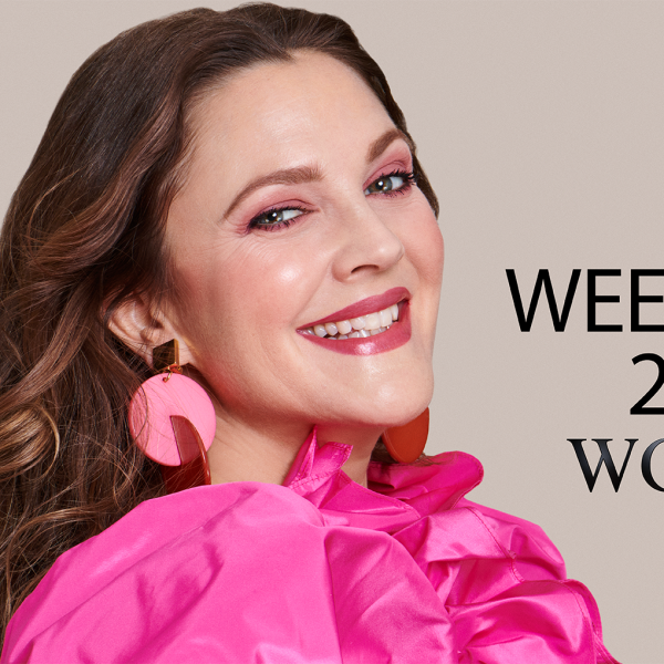 Check-Here-Weekly-For-Which-Special-Guests-Are-On-The-Drew-Barrymore-Show-Weekdays-At-2PM-On-WGNO-
