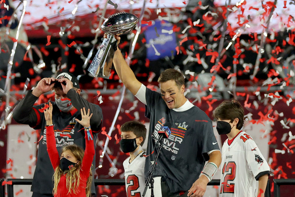 Superbowl betting spreads 5 6 odds betting craps