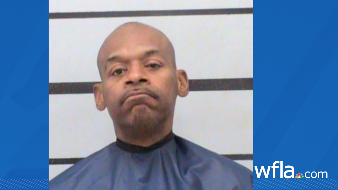 Texas man drove BMW loaner to rob bank, then tried to use stolen cash to buy BMW - WGNO New Orleans