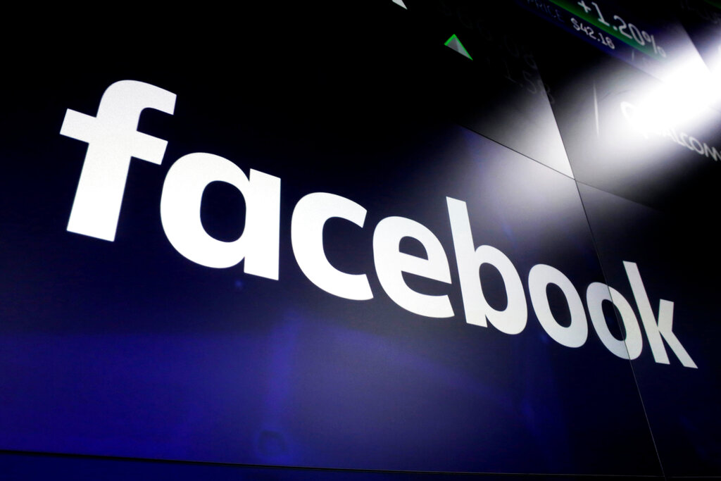 Activate this 'hidden' Facebook feature to protect your account from hackers