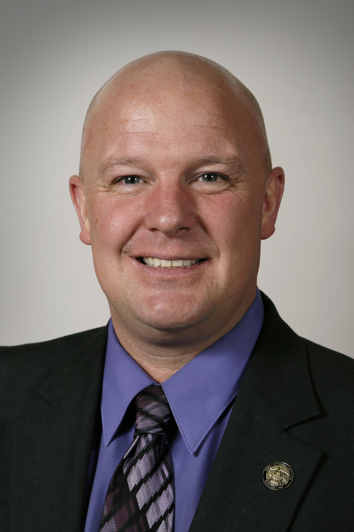 Jason Schultz
