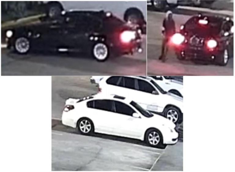 https://wgno.com/news/nopd-seeking-information-surrounding-armed-carjacking/(opens in a new tab)
