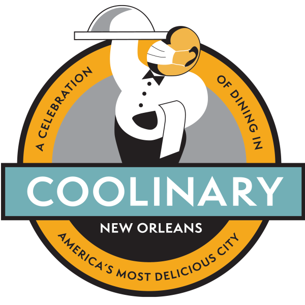 COOLinary returns to NOLA for its 17th year