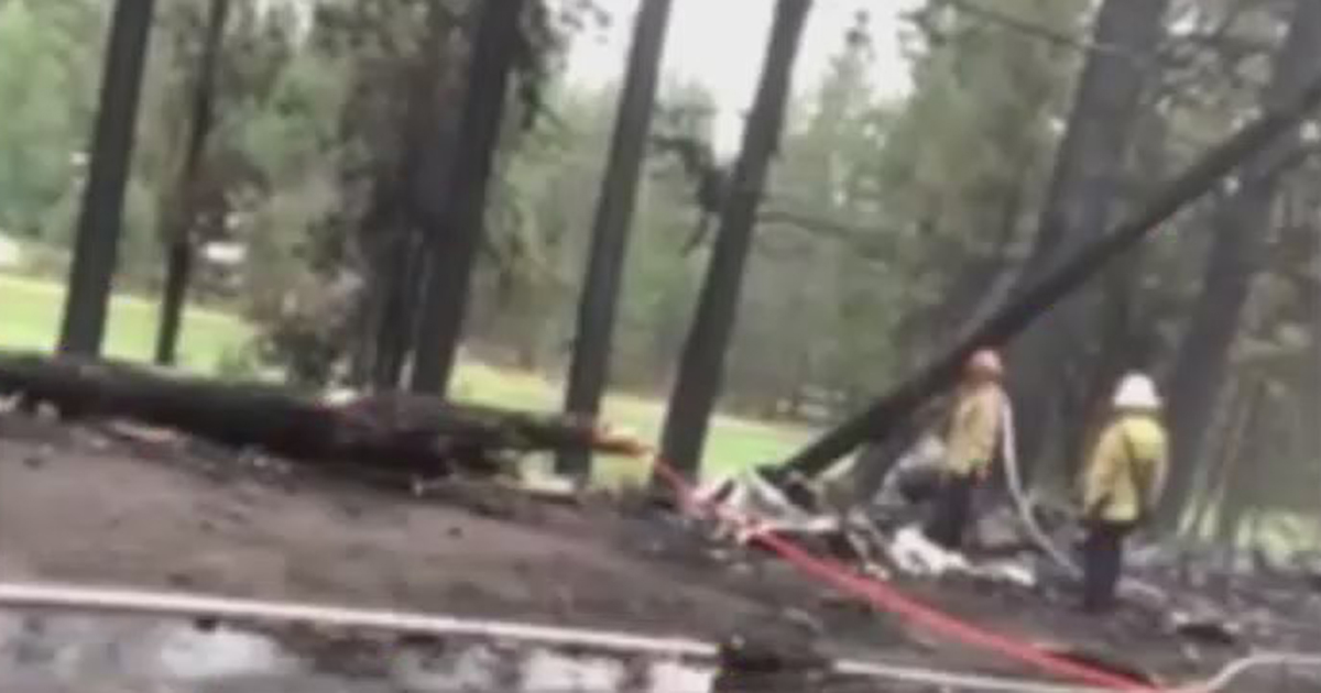 https://wgno.com/us-world-news/private-jet-crashes-near-lake-tahoe/(opens in a new tab)