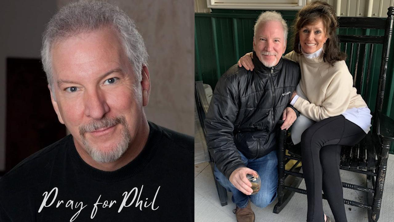 conservative-talk-radio-host-hospitalized