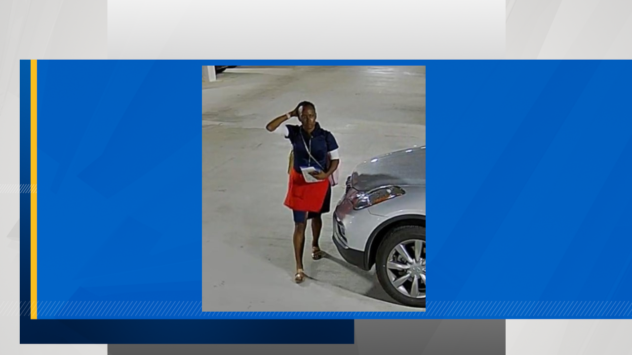 https://wgno.com/news/crime/woman-wanted-for-stealing-kia-from-cbd-parking-garage-nopd-reports