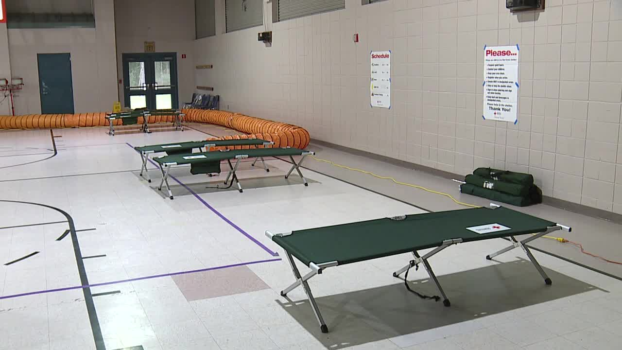 https://wgno.com/news/red-cross-opens-3-evacuation-centers-as-louisiana-braces-for-hurricane-ida/