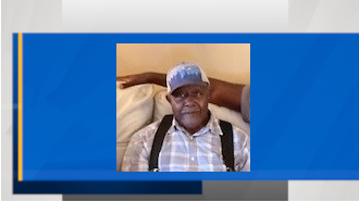 https://wgno.com/news/local/silver-alert-authorities-looking-for-missing-81-year-old-avondale-man/
