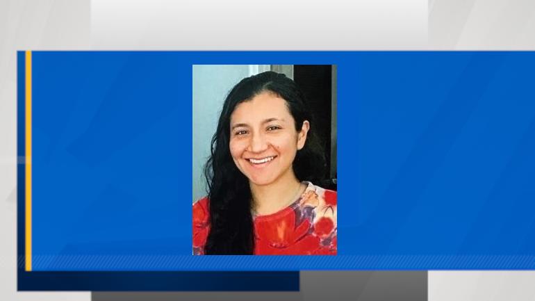 https://wgno.com/news/nopd-wants-help-finding-a-missing-woman/
