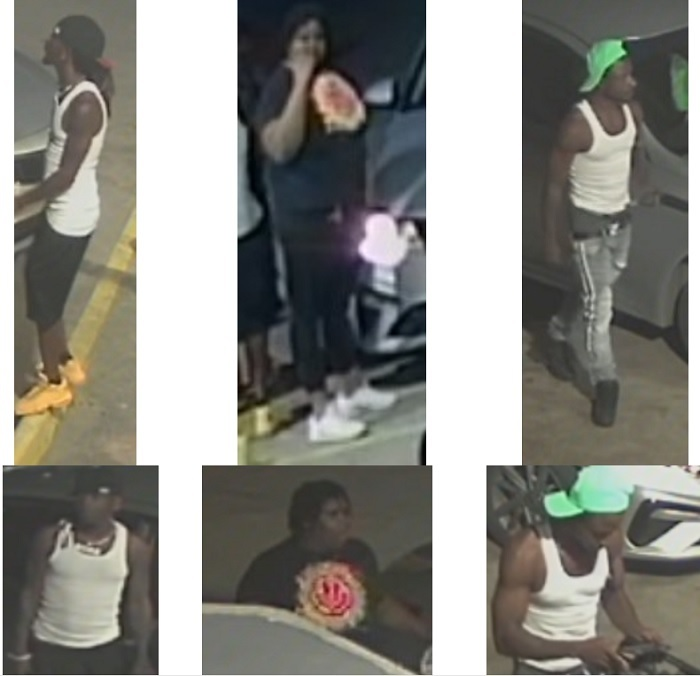 https://wgno.com/news/three-wanted-for-questioning-in-n-claiborne-homicide-investigation-nopd-reports/