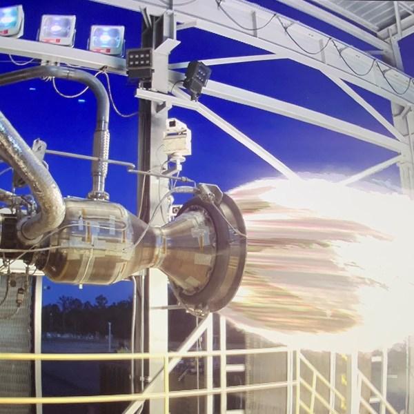 https://wgno.com/news/sir-richard-bransons-virgin-orbit-completes-rocket-tests-at-stennis/(opens in a new tab)