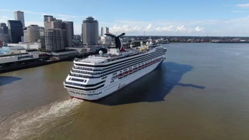 https://wgno.com/news/local/watch-carnival-glory-sets-sail-after-housing-hurricane-ida-emergency-workers-in-new-orleans