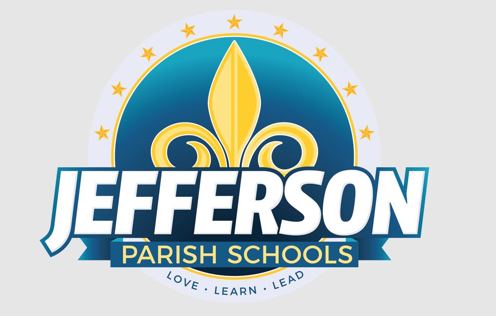Jefferson Parish Schools