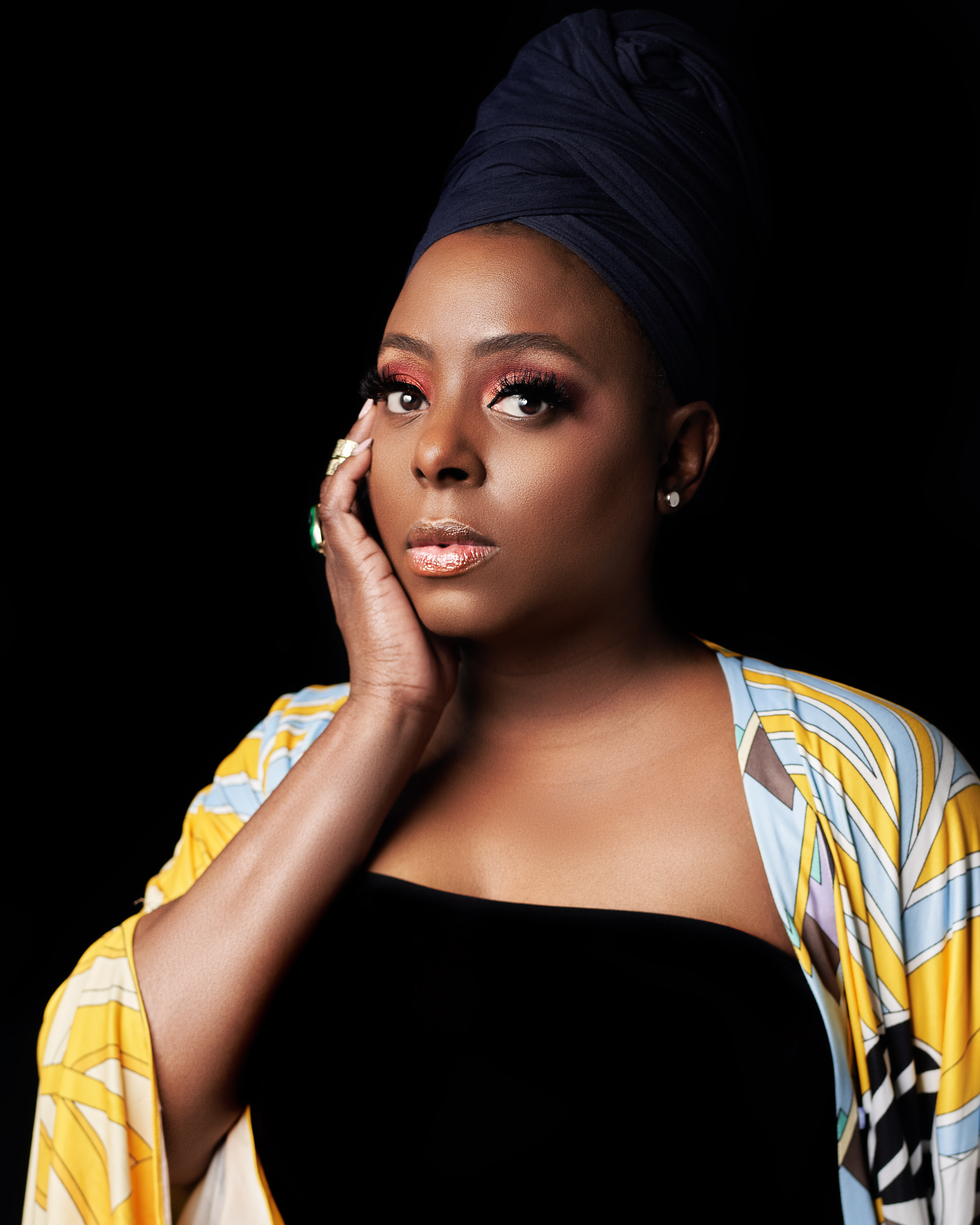 https://wgno.com/news/entertainment/an-intimate-interview-with-nola-born-ledisi-life-learning--a-new-album/