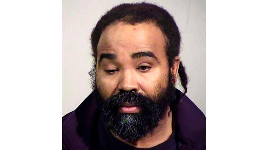 https://wgno.com/news/former-nurse-pleads-guilty-to-sexually-assaulting-incapacitated-woman-who-later-gave-birth/