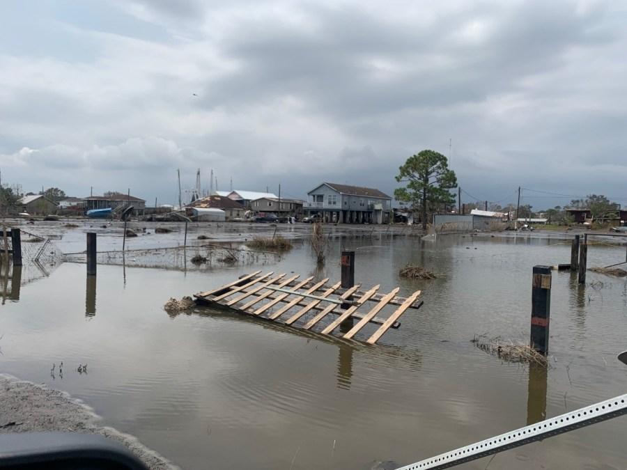 https://wgno.com/news/local/destruction-still-prevalent-one-week-after-hurricane-ida-laid-waste-to-lafitte