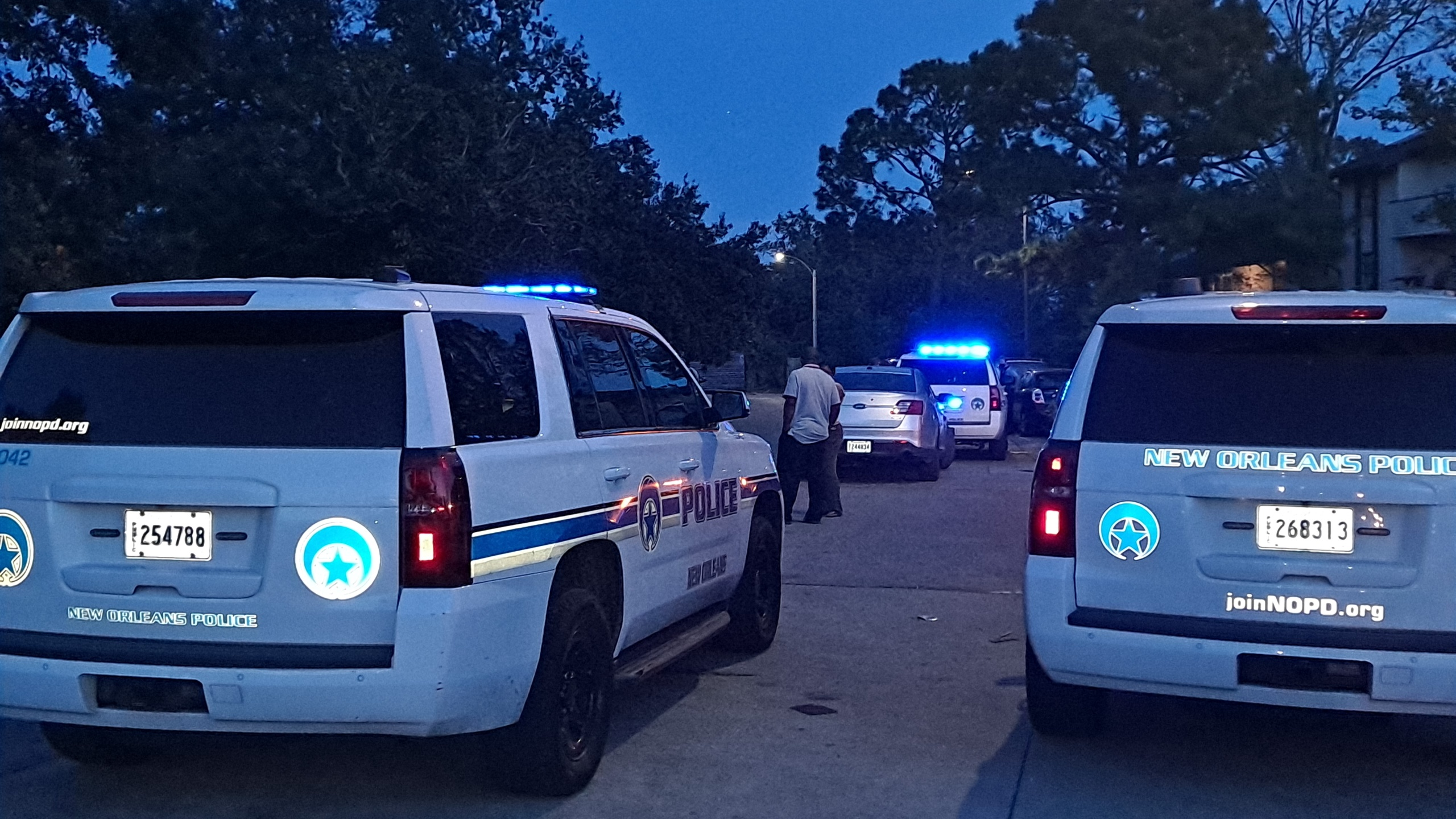 https://wgno.com/news/crime/man-killed-in-algiers-shooting-nopd-says