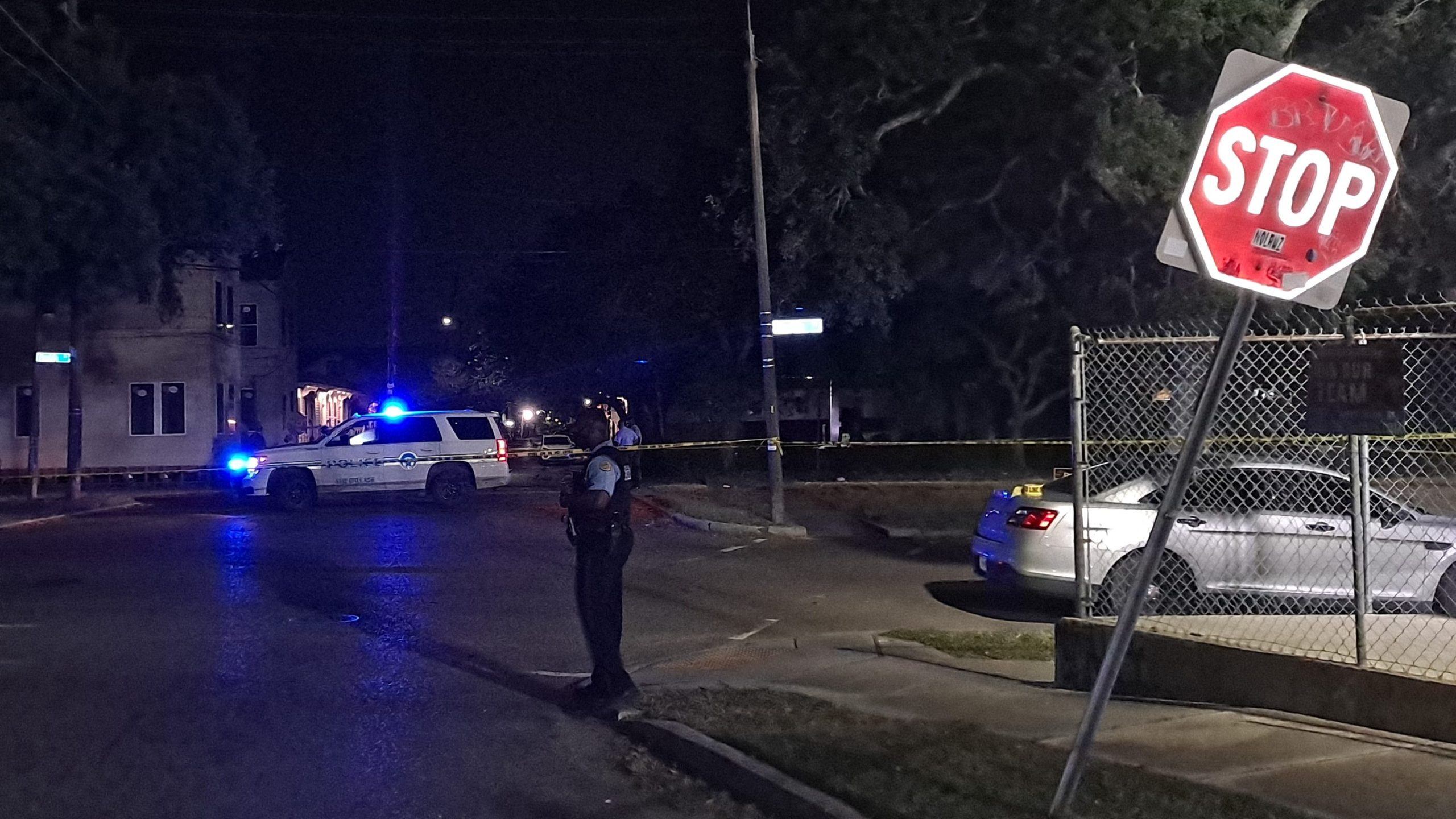 https://wgno.com/news/crime/one-dead-another-hospitalized-in-violent-st-roch-shooting-nopd-reports
