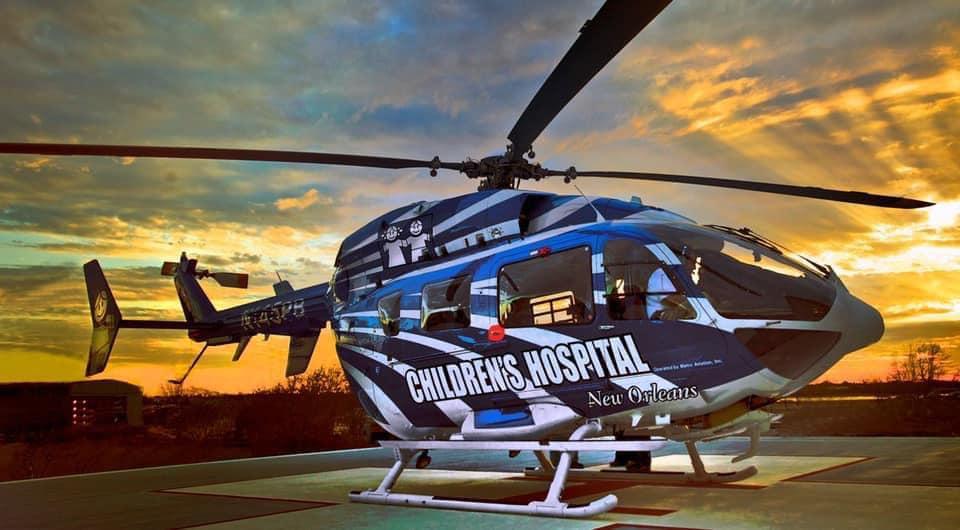 https://wgno.com/news/louisiana/st-tammany-parish/slidell-police-department-celebrates-national-night-out-against-crime-stpso-announces-drug-take-back-day