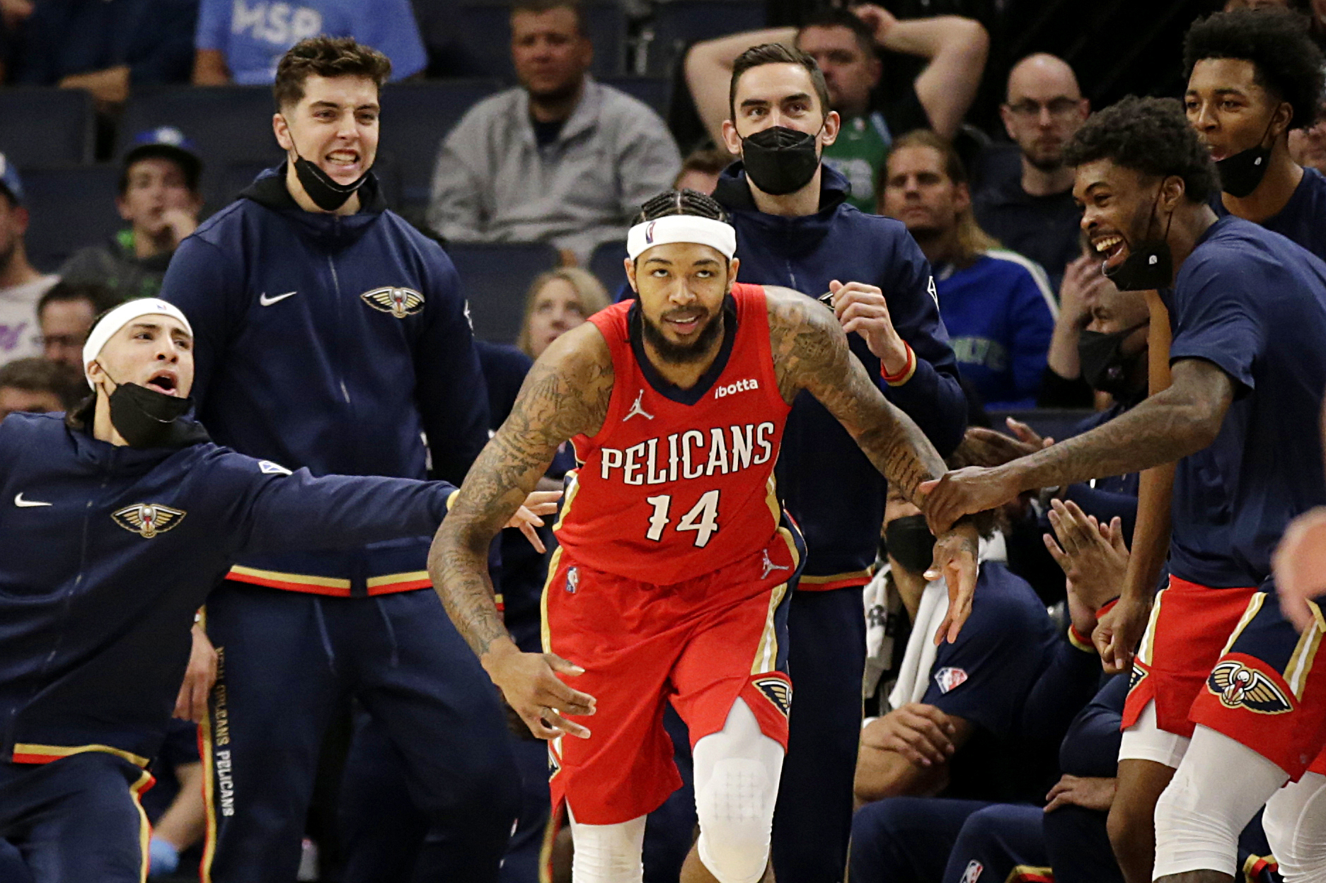 https://wgno.com/sports/pelicans-snap-3-game-skid-with-107-98-win-over-timberwolves/