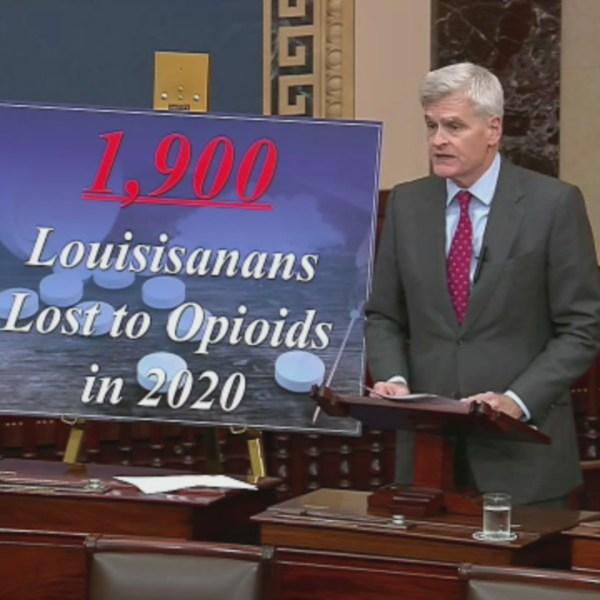 https://wgno.com/news/louisiana/watch-live-cassidy-speaks-on-opioid-epidemic-in-louisiana/